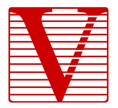 VeraTech Corporation